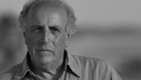 Despedida a un Maestro: Antonio Rodríguez de las Heras