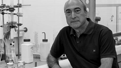 Nazario Martín León
