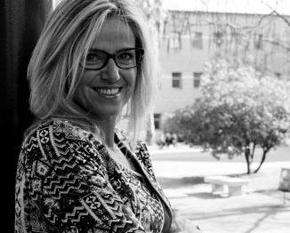 Pilar Laguna Sánchez