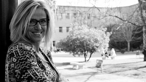 Pilar Sánchez Laguna