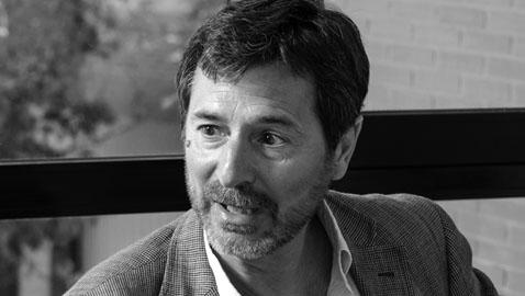 Pere Soriano Puchol