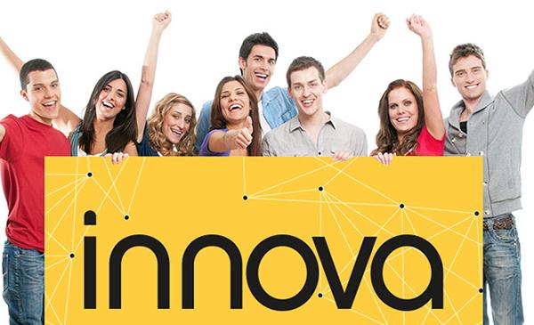 Fallo del Jurado de la VII Edición Premios GSD Innova