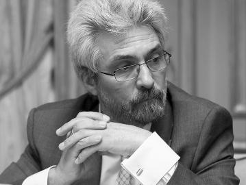 Francisco Bouzas Taboada