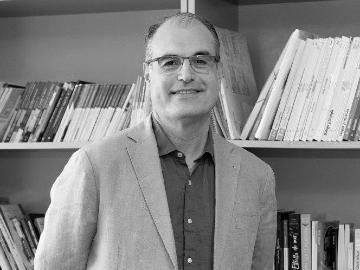 Luis Miguel Monzón Conde